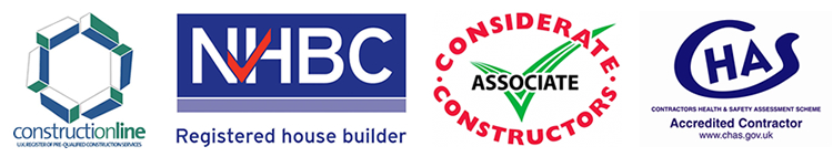 builder-accreditations.fw